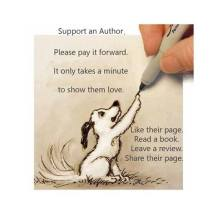 Support An Author