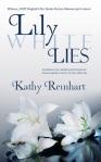 Lily White Lies