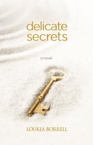 Delicate Secrets