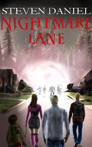 Nightmare Lane