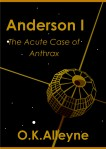 Anderson l, The Acute Case of Anthrax