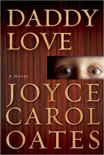 a report on four summers a short story by joyce carol oates One of joyce carol oates's great accomplishments as a contemporary writer  presenting the.