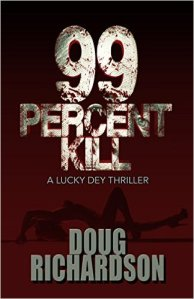 99 Percent Kill