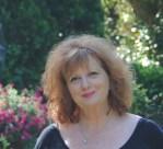 Brenda Sutton Rose
