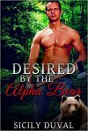 Desired by the Alpha Bear