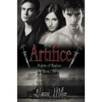 Artifice, Nights of Shadow: Book 1