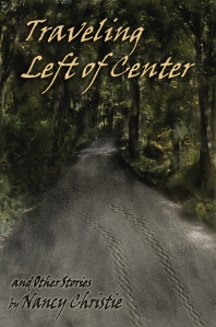 Traveling Left of Center (and Other Stories)