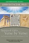 Spiritual Gifts Verse by Verse