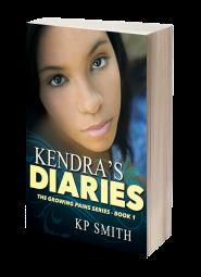 kendrasdiaries3D