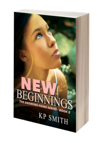 newbeginnings3D